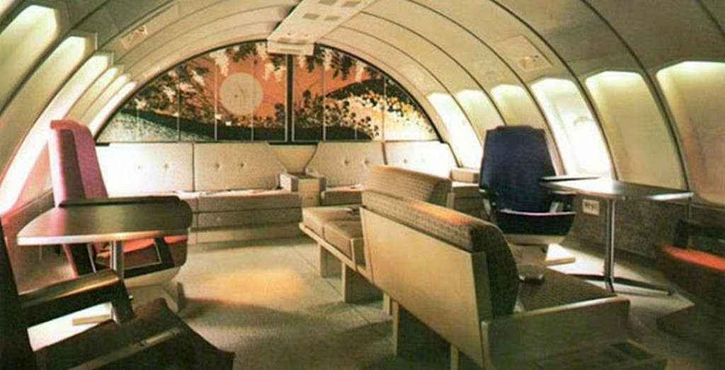 vintage_air_travel_283_29.jpg