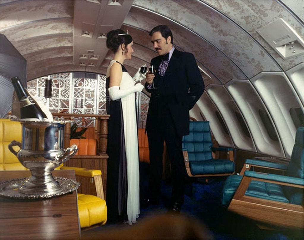 vintage_air_travel_286_29.jpg