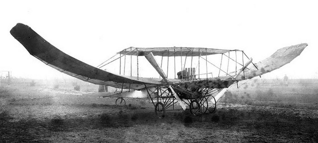 early-flying-machines-10.jpg