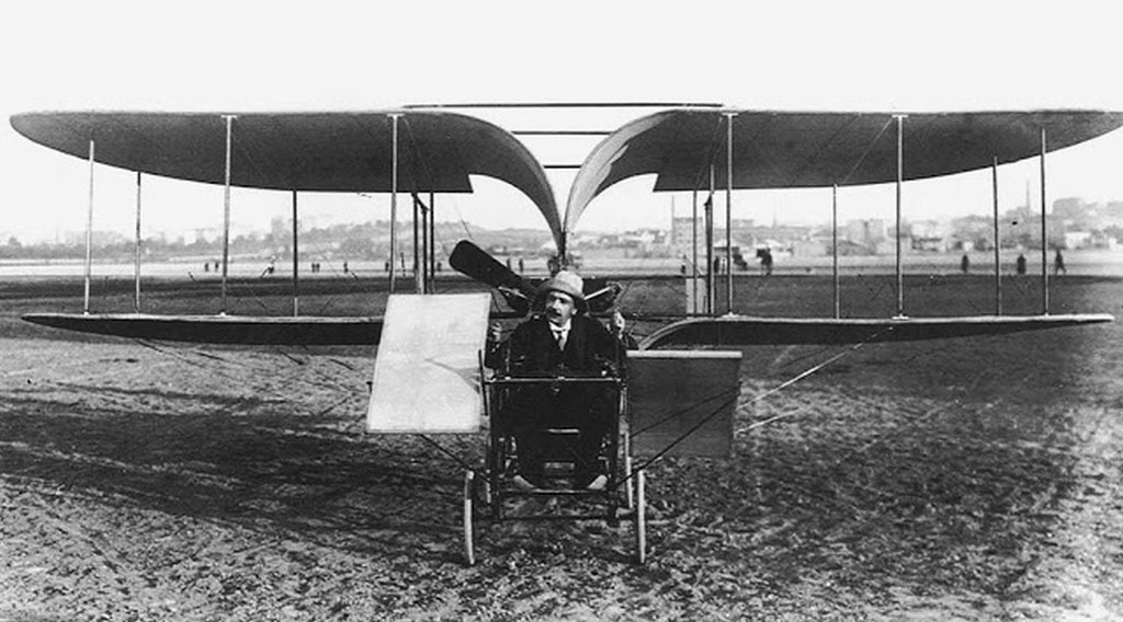 early-flying-machines-11.jpg