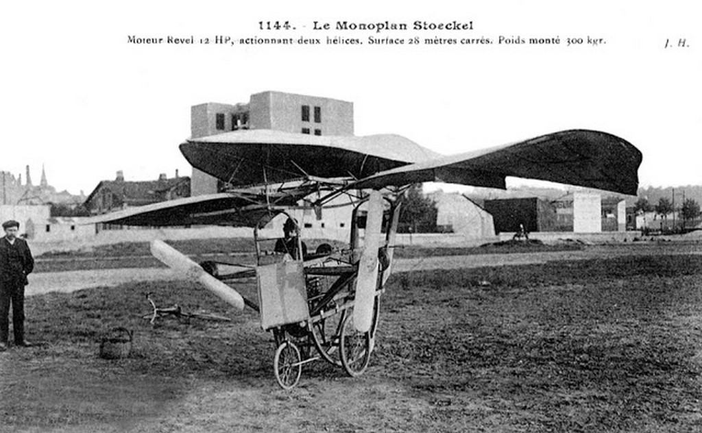 early-flying-machines-13.jpg