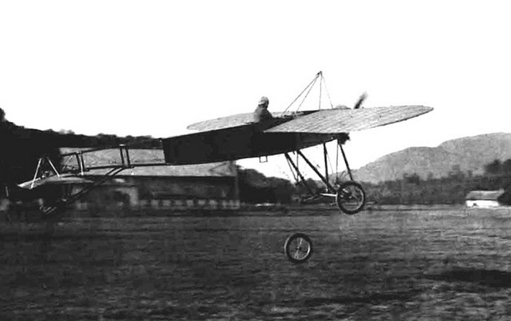 early-flying-machines-14.jpg
