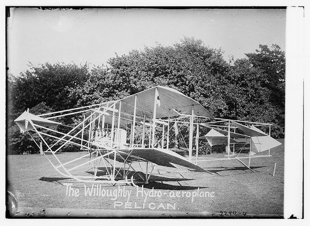early-flying-machines-18.jpg