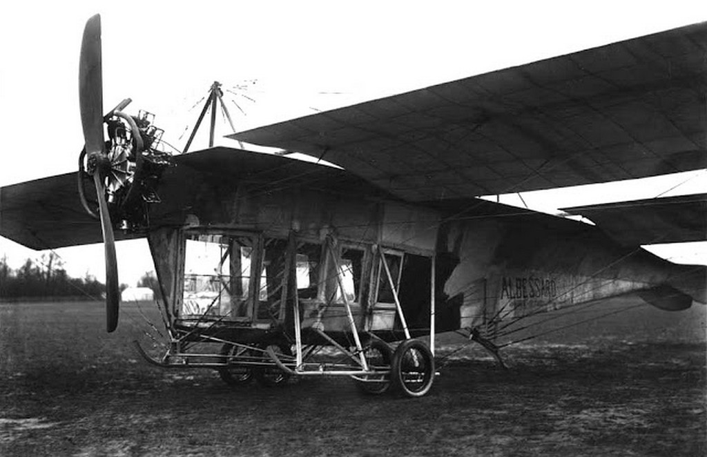 early-flying-machines-21.jpg