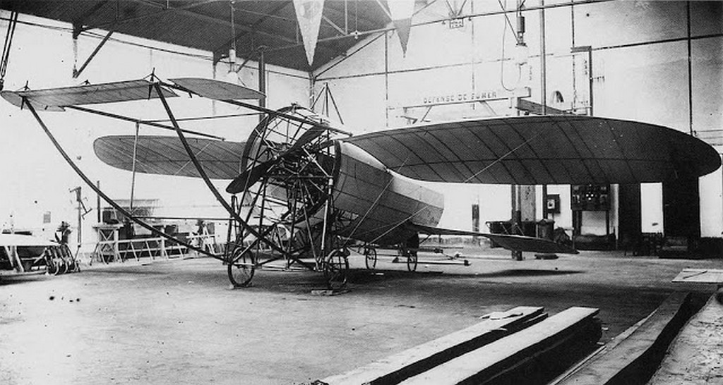 early-flying-machines-23.jpg