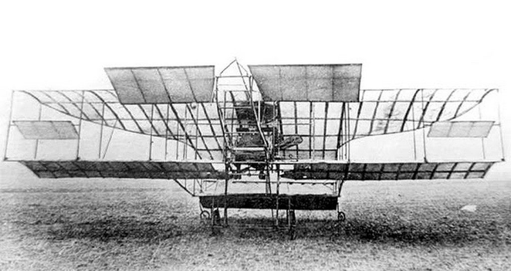 early-flying-machines-24.jpg