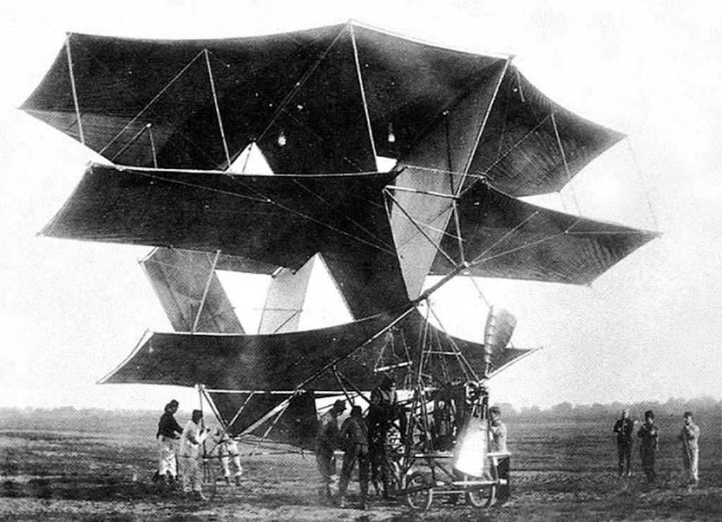 early-flying-machines-25.jpg