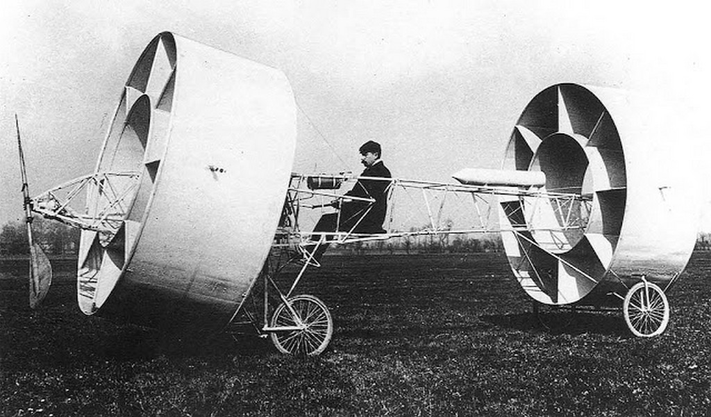 early-flying-machines-27.jpg