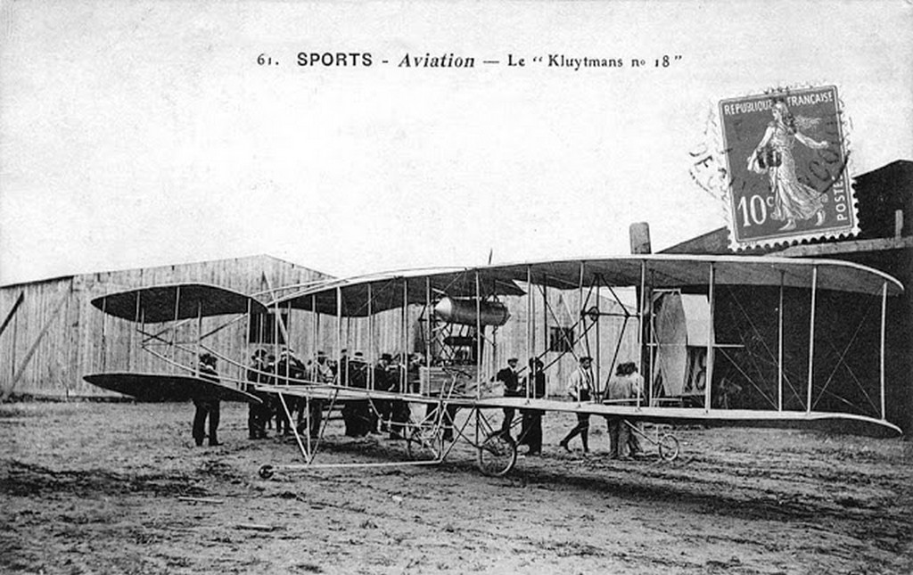 early-flying-machines-28.jpg