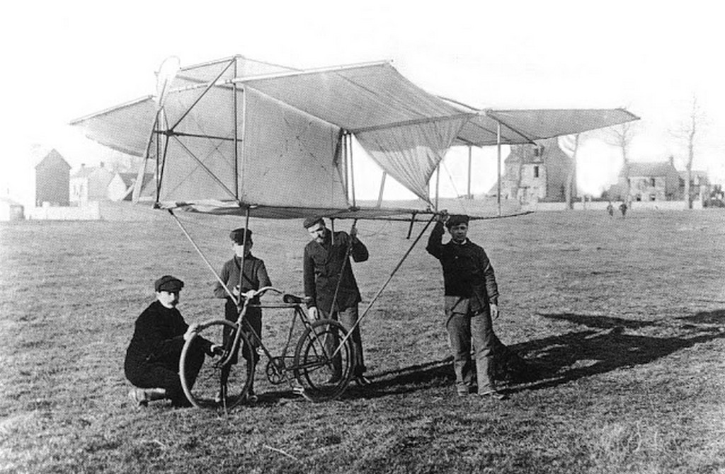 early-flying-machines-30.jpg