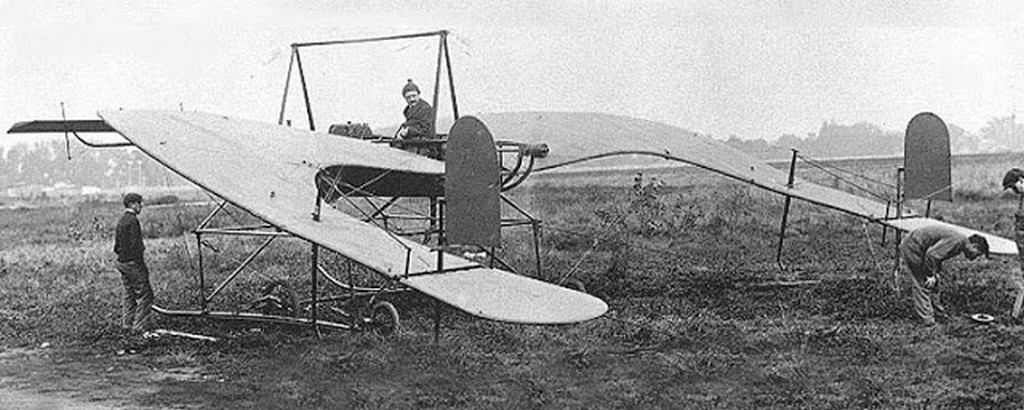 early-flying-machines-34.jpg