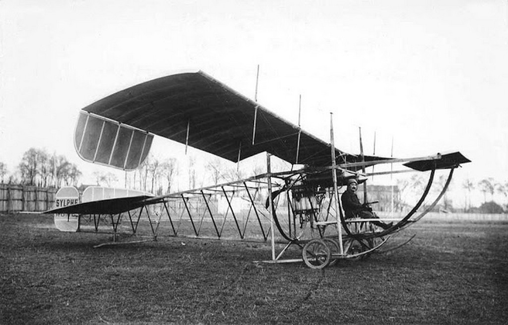 early-flying-machines-35.jpg