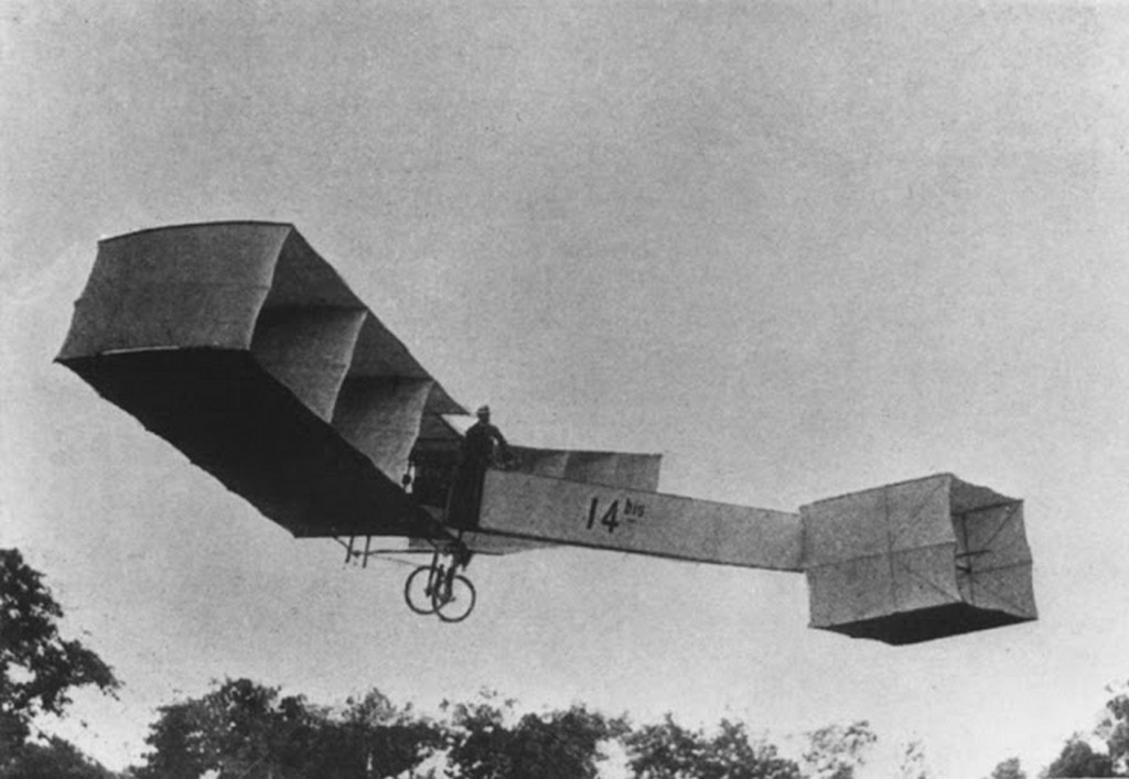 early-flying-machines-39.jpg