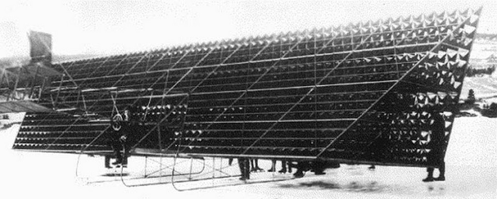 early-flying-machines-4.jpg