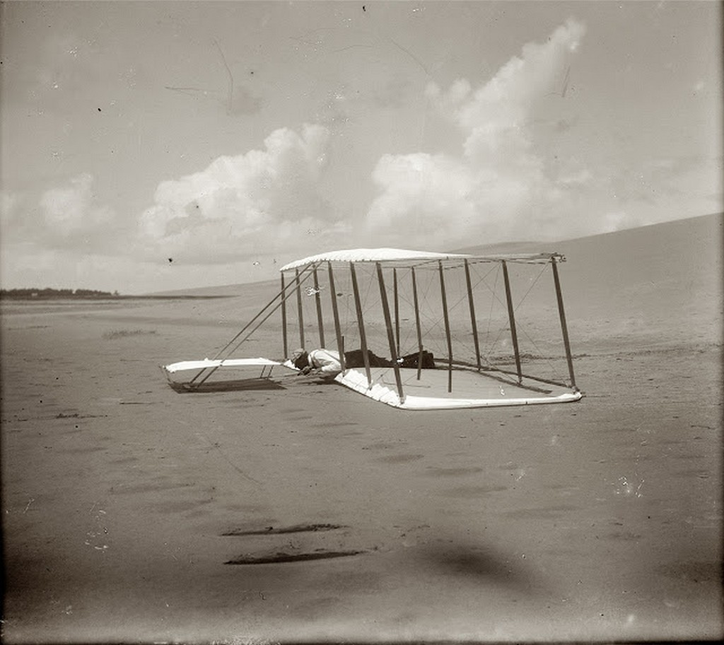 early-flying-machines-40.jpg