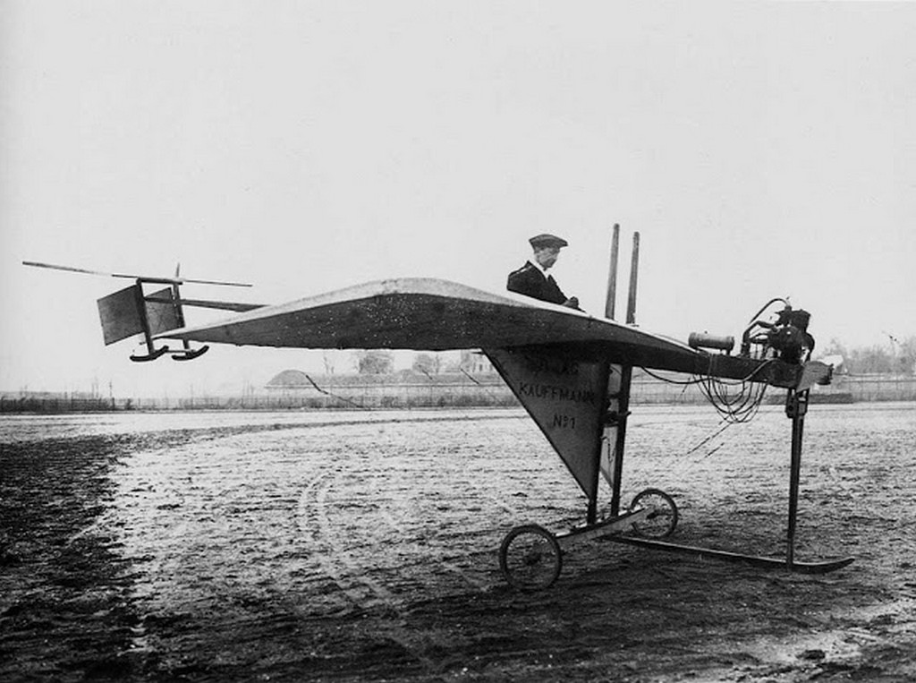 early-flying-machines-6.jpg