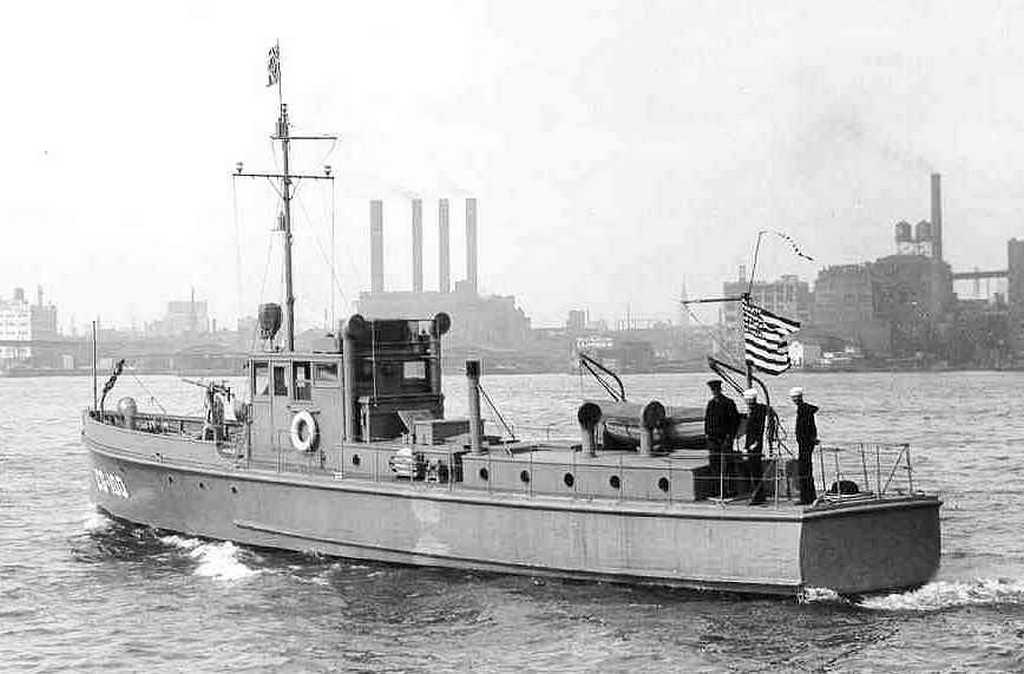 75ft_coast_guard_patrol_boat.jpg