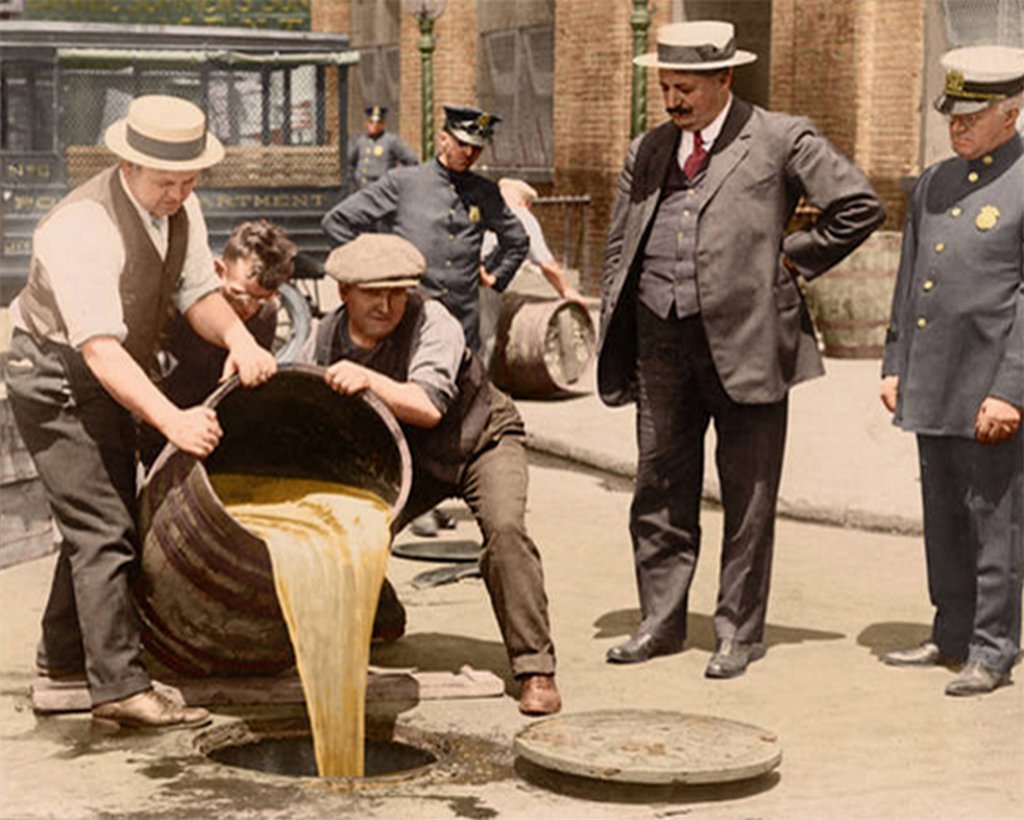 american_prohibition_colorized_281_29.png