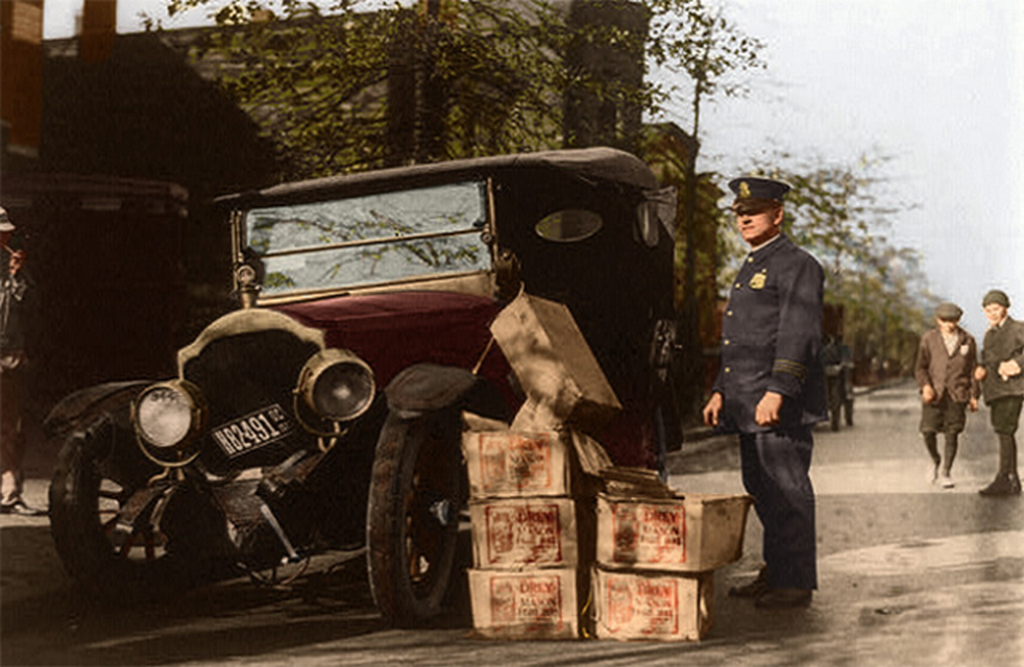 american_prohibition_colorized_284_29.png