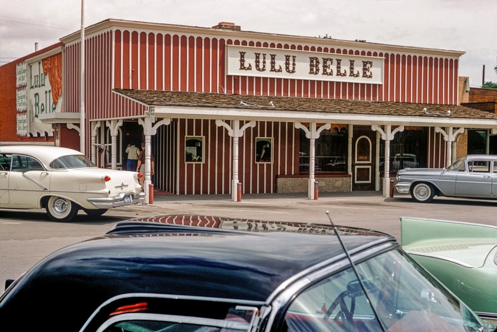1959_scottsdale_arizona_the_lulu_belle_restaurant_on_main_street.jpg
