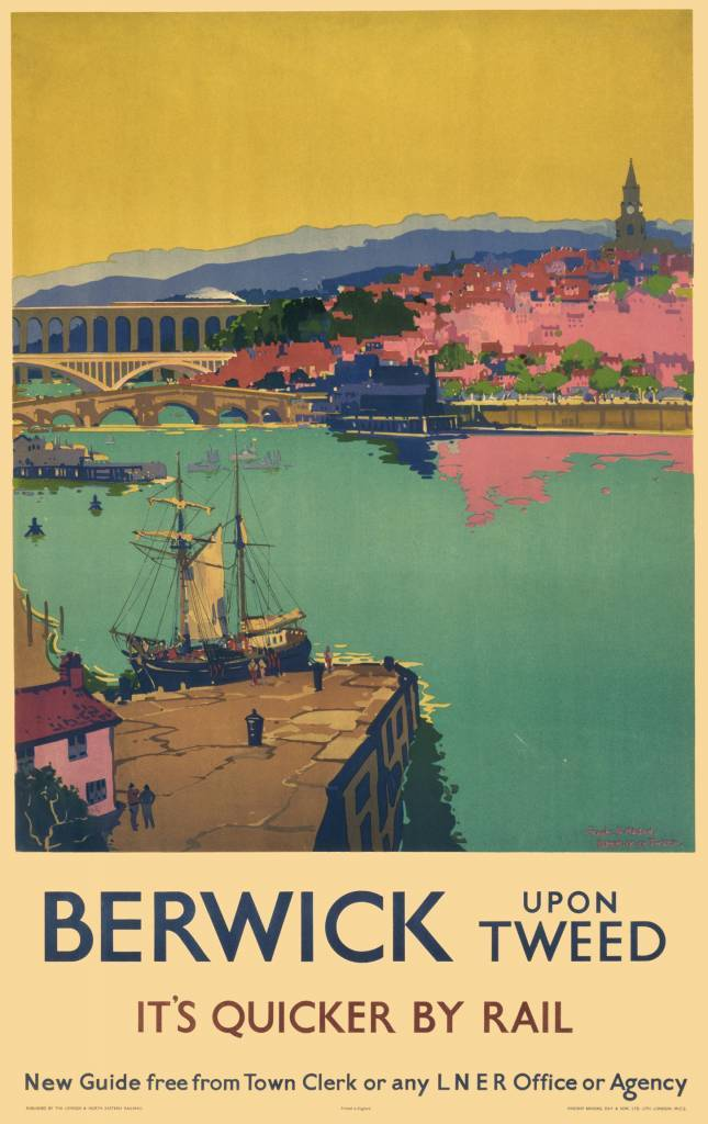 berwick-on-tweed-poster-645x1024.jpg
