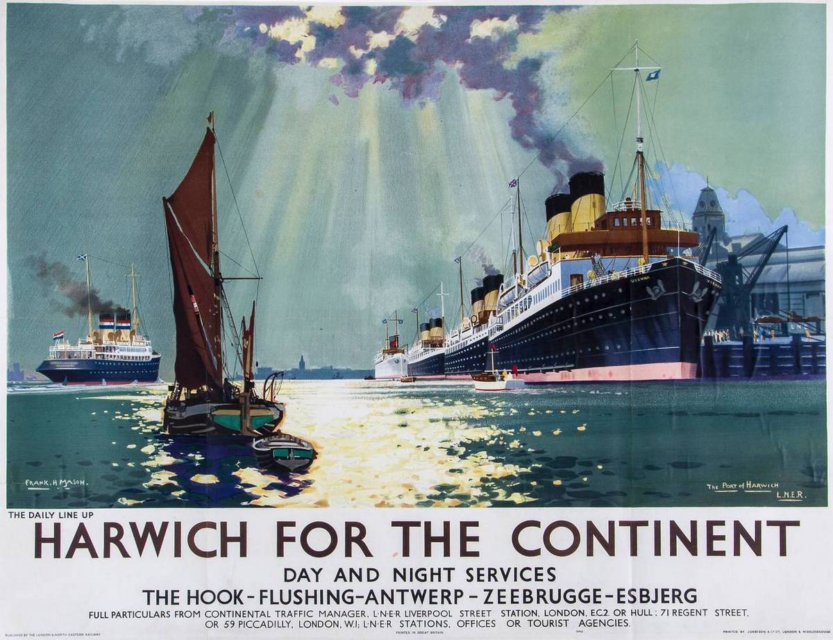 harwich-for-the-continent-frank-h-mason-lner-poster-1280x983.jpg