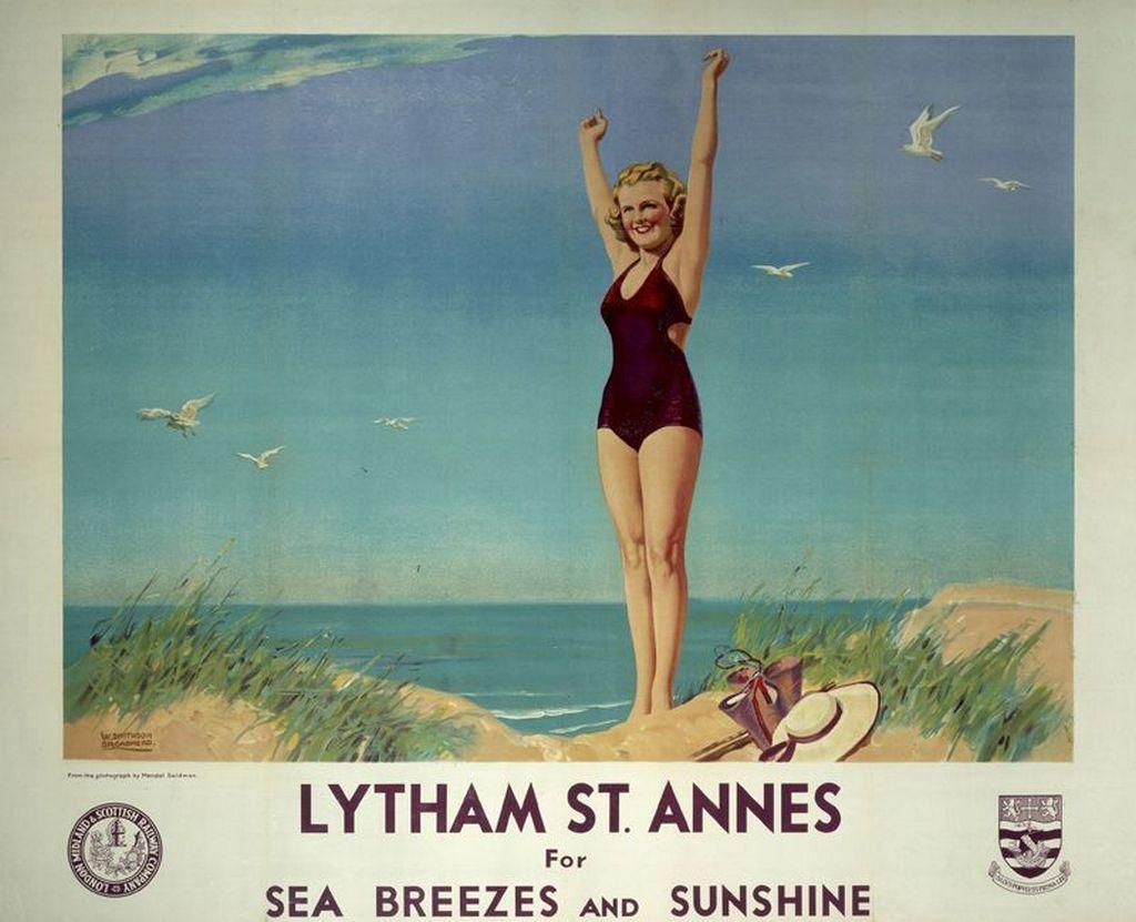 lytham-st_-annes-broadhead-w_-smithson-lner.jpg