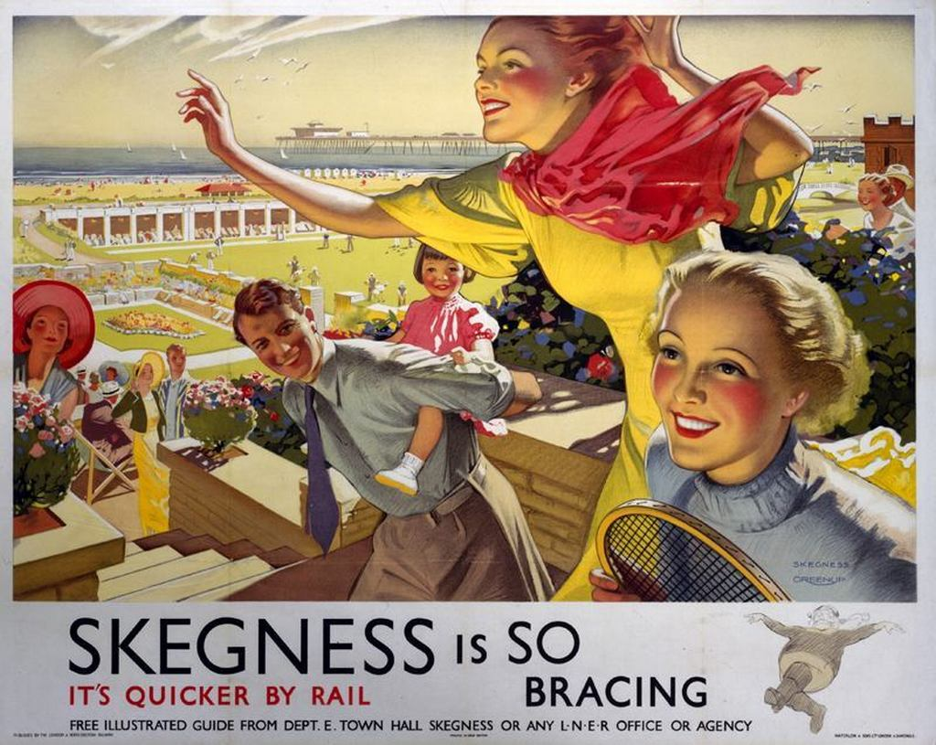 skegness-is-so-bracing-joseph-greenup.jpg