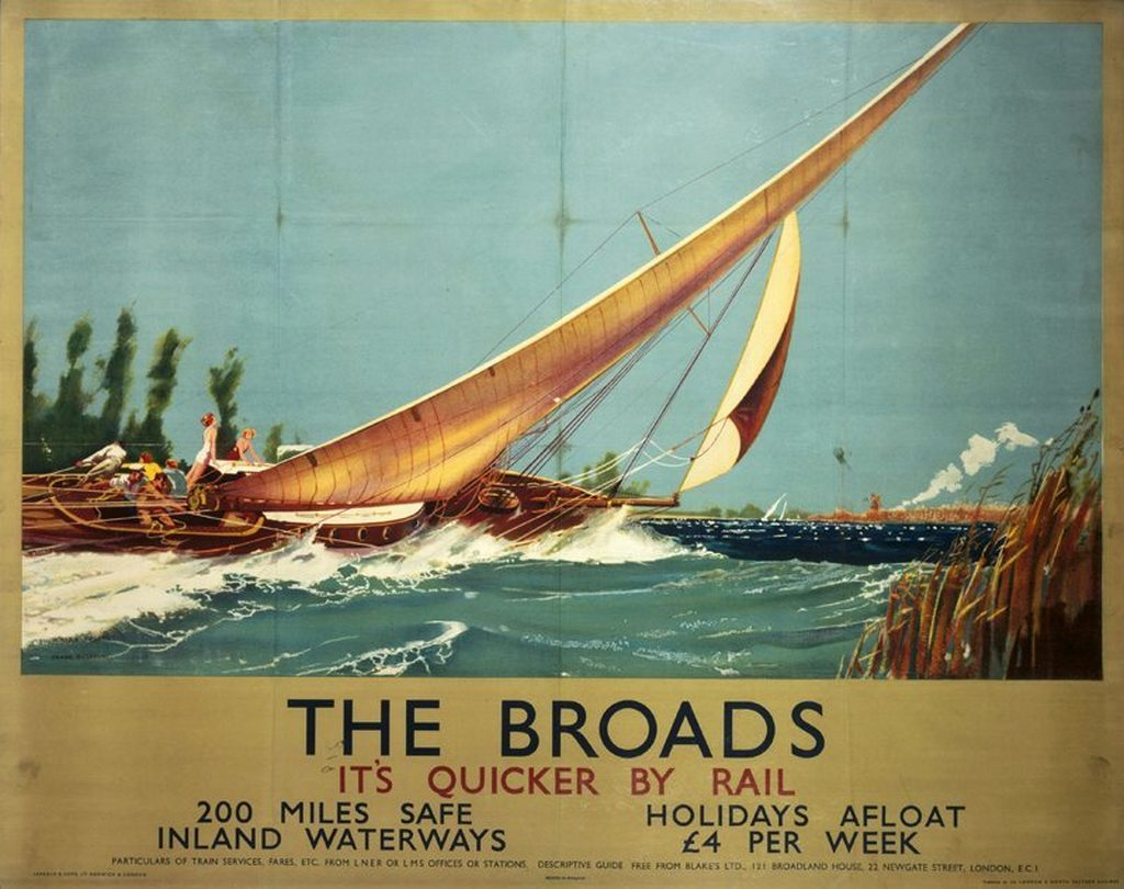 the-broads-lner-poster.jpg