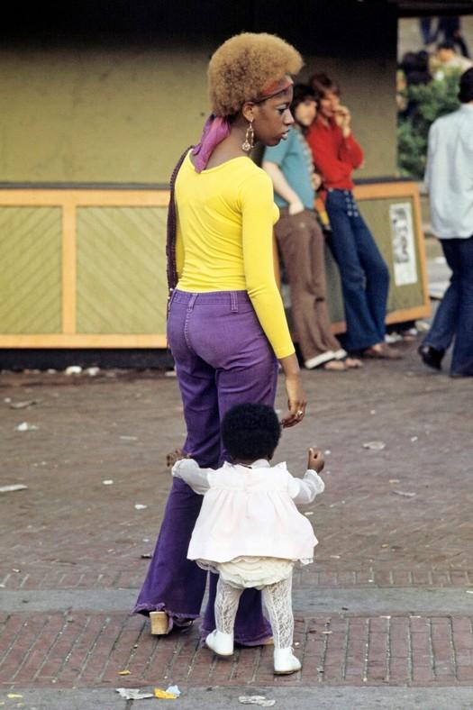 harlem_in_the_1970s_10.jpg