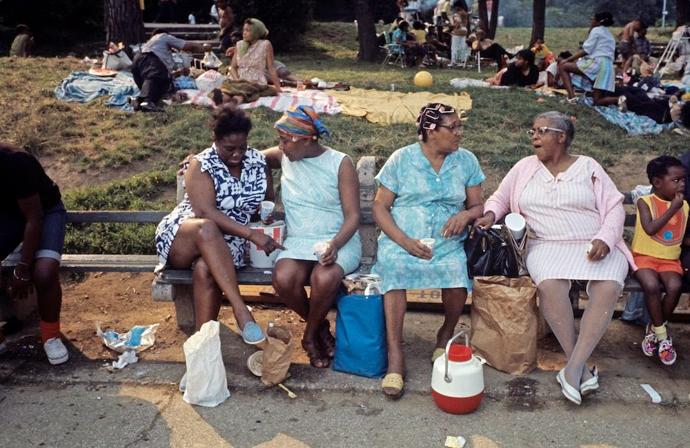 harlem_in_the_1970s_14.jpg