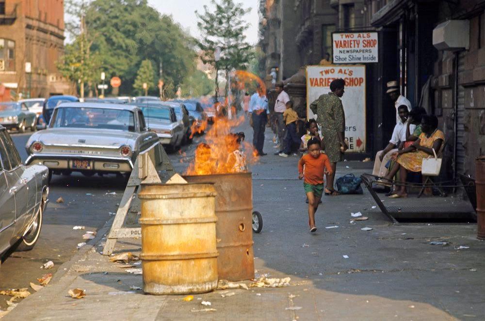 harlem_in_the_1970s_21.jpg