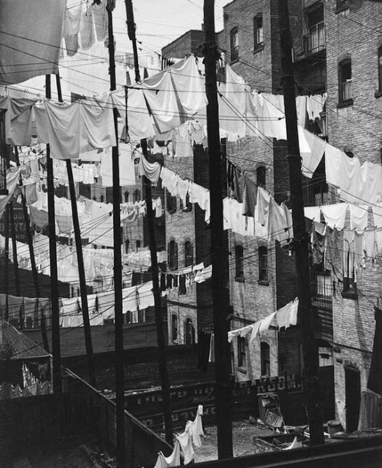 1930s_2.jpg