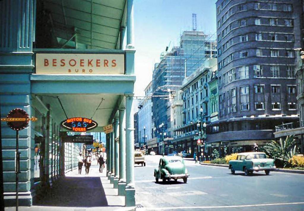 1950s_adderley_street.jpg
