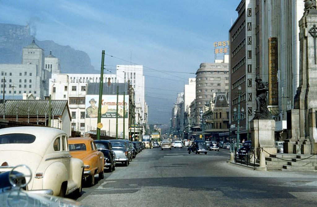 1955_adderley_street.jpg