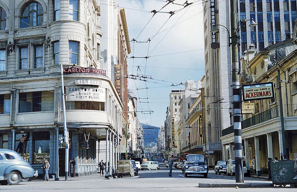 1955_st_george_27s_street.jpg