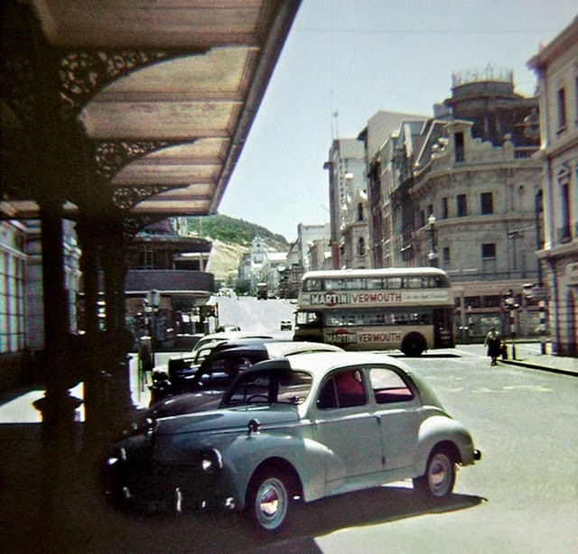 1957_strand_street.jpg