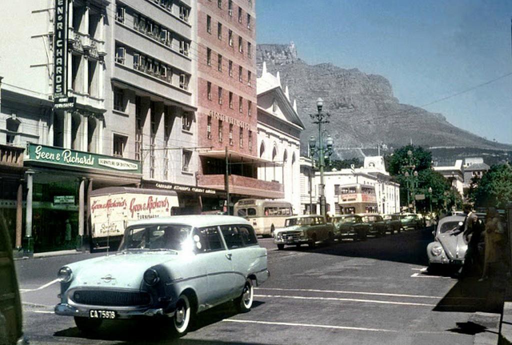 1958_adderley_street.jpg