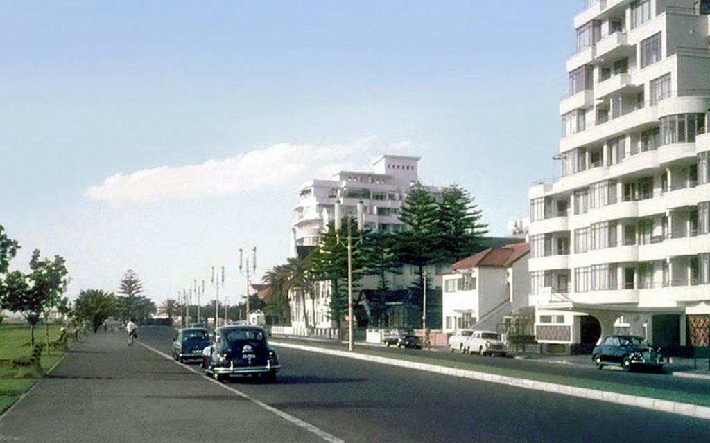 1958_beach_rd_sea_point.jpg