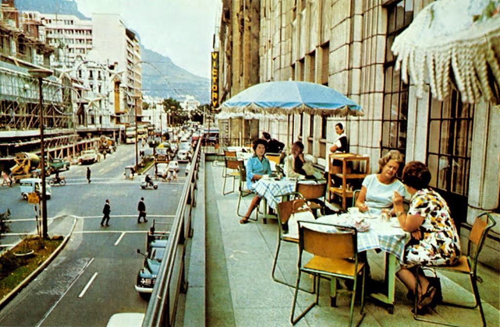 1968_stuttafords_balcony.jpg