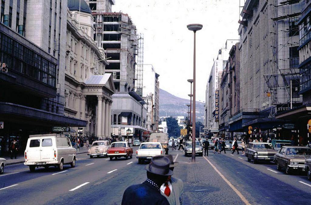 1969_adderley_street.jpg