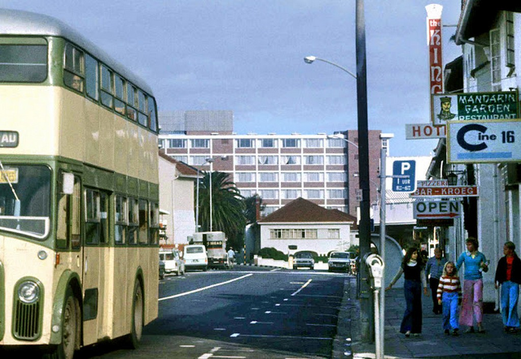 1974_regent_street_2c_sea_point.jpg