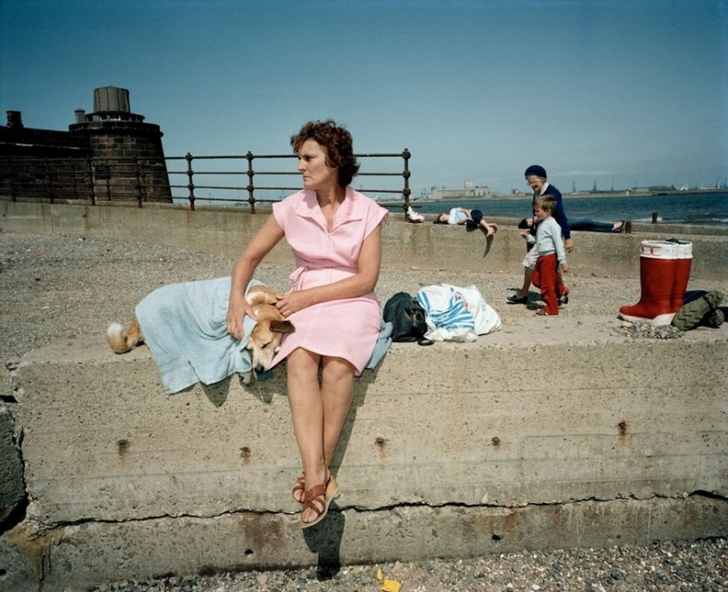 martin-parr-liverpool-photos-16.jpg