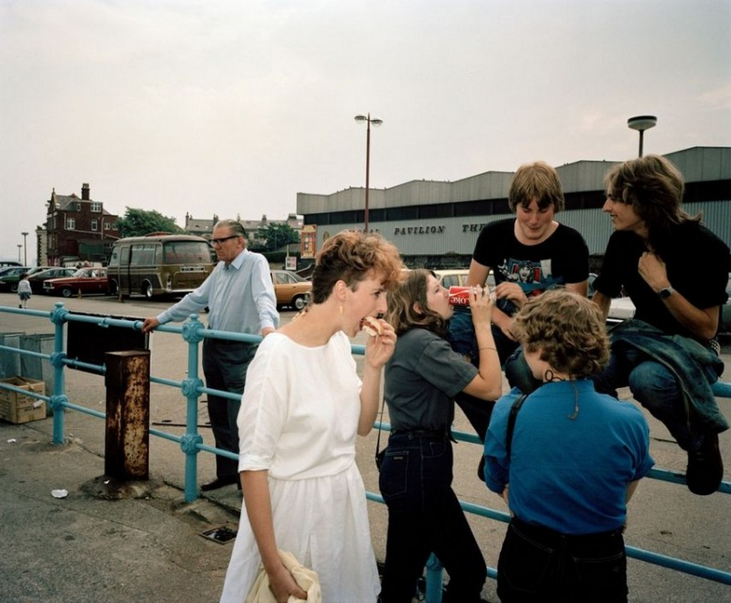 martin-parr-liverpool-photos-22.jpg
