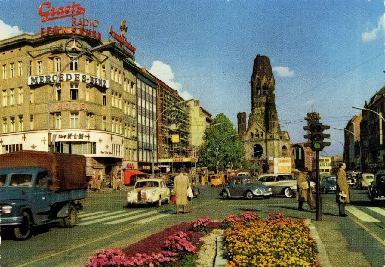 1959-postcard-from-germany-deutschland-berlin-former-west-berlin-area-kurfurstendamm-1280x887.jpg