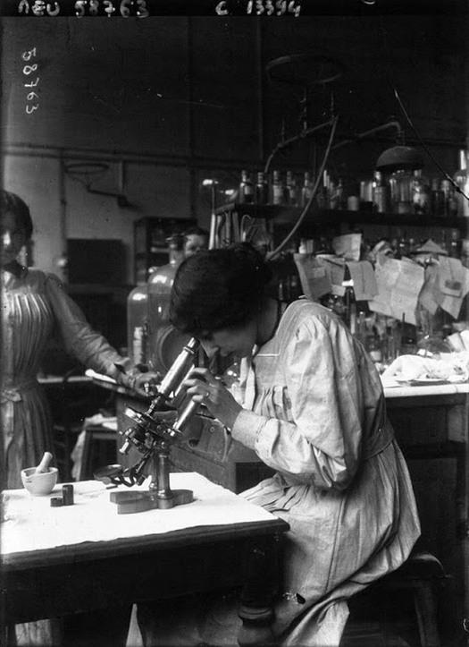 working_women_in_the_first_world_war_13.jpg