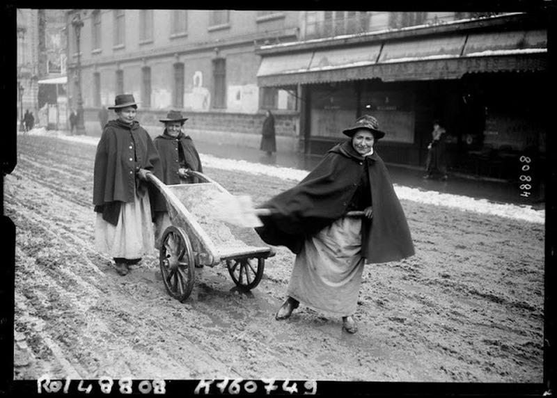 working_women_in_the_first_world_war_14.jpg