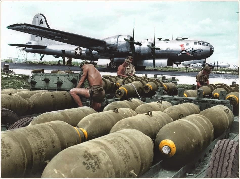 wwii_colorized_06.jpg