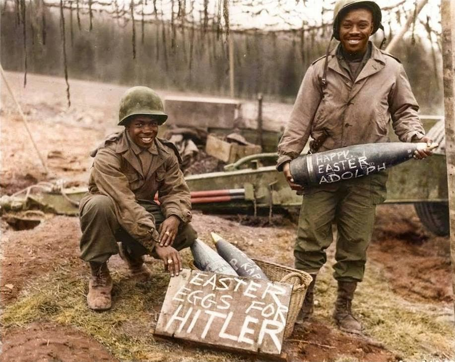 wwii_colorized_12.jpg