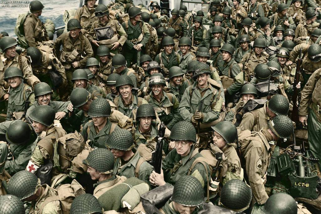 d-day_june_6th_1944_colorized_photo_of_american_soldiers_in_wwii_heading_to_tare_green_sector_utah_beach_normandy.jpg